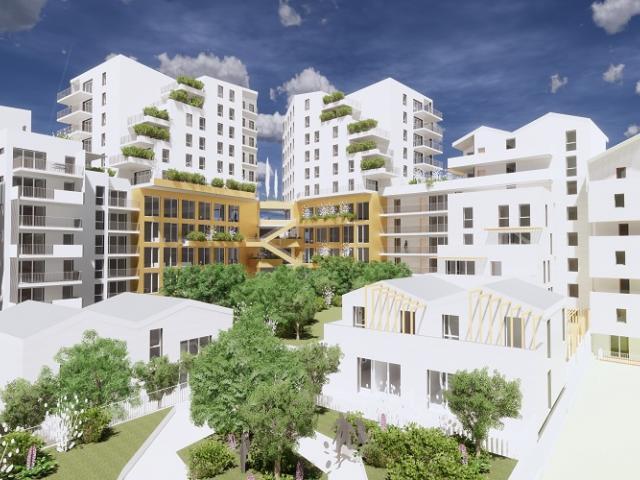 Недвижимость во франции недорого с указанием цены квартира в дубае неделя