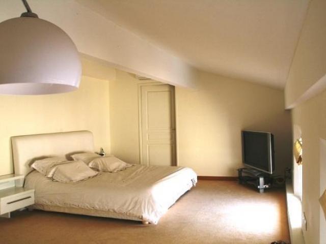 Дуплекс на 3 спальни