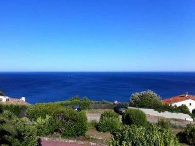 Куплю виллу с видом на море в Les Issambres