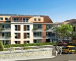 Вид на жилой комплекс в Вири - фото 1