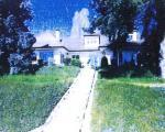Современная вилла в престижном районе Дивон-ле-Бан - фото 1