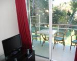 Продажа квартиры в Антибе