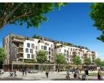 Продажа недвижимости в Монпелье