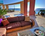 Великолепная прибрежная современная вилла - фото 3
