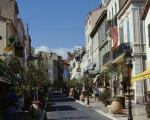 Недвижимость во Франции. Вилла и окрестности