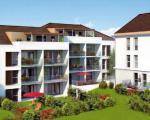 Вид на жилой комплекс в Вири - фото 2
