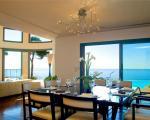 Новая вилла на первой линии моря, Cap d'Antibes