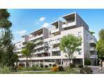 Продажа квартир в комплексе LE BIJOU DE MANON