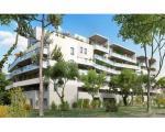 Продажа квартир рядом с пляжем в Монпелье