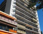 Апартамент в Антибе