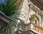 Продажа виллы в Ницце