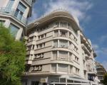 Апартамент на 2 этаже здания