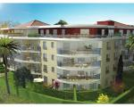 Жилой комплекс Villa Clara