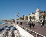 Недвижимость во Франции. Жилой комплекс в 300 метрах от моря
