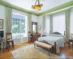 Продажа старинной недвижимости в Ницце