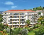 Комплекс Ouest Riviera