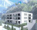 Комплекс Villa Angelina